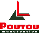 Poutou Manutention
